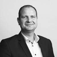Joris-Jan Waalder | hypotheken en financieel advies